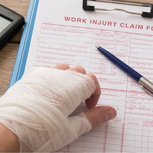 A Guide to Accident & Personal Injury Law in Arizona