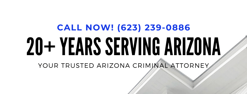 Arizona Criminal Attorney - Killham Law Office Criminal Defense