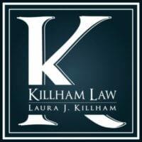 Killham Law